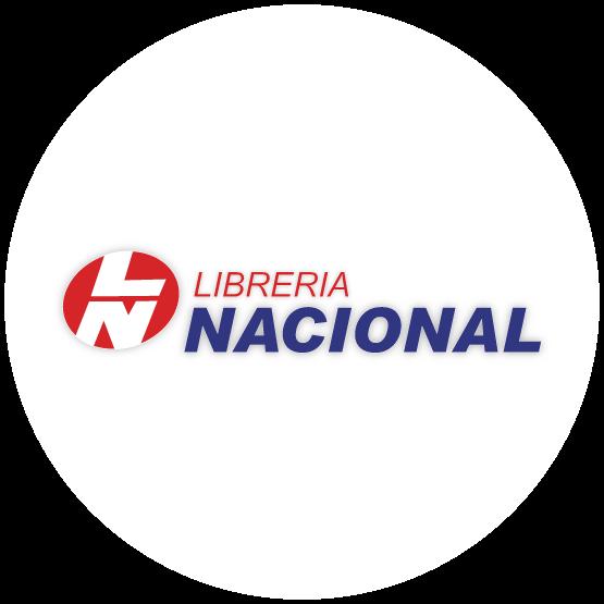 Libreria Nacional