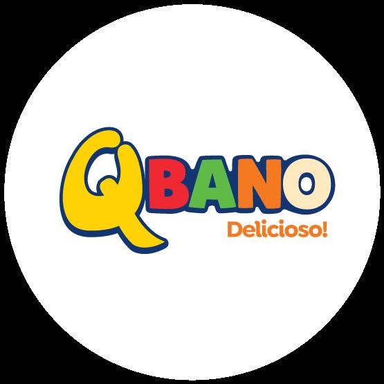 Qbano