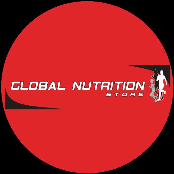 Gloval Nutricion