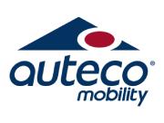 Auteco Mobility