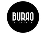 Burro Pizzeria - Envigado