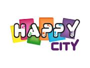 Happy City - Tunja