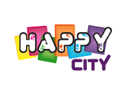 Happy City - La ceja