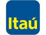 BANCO ITAU - Caucasia