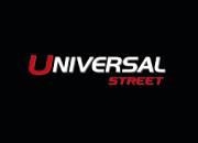 Universal Street - Envigado