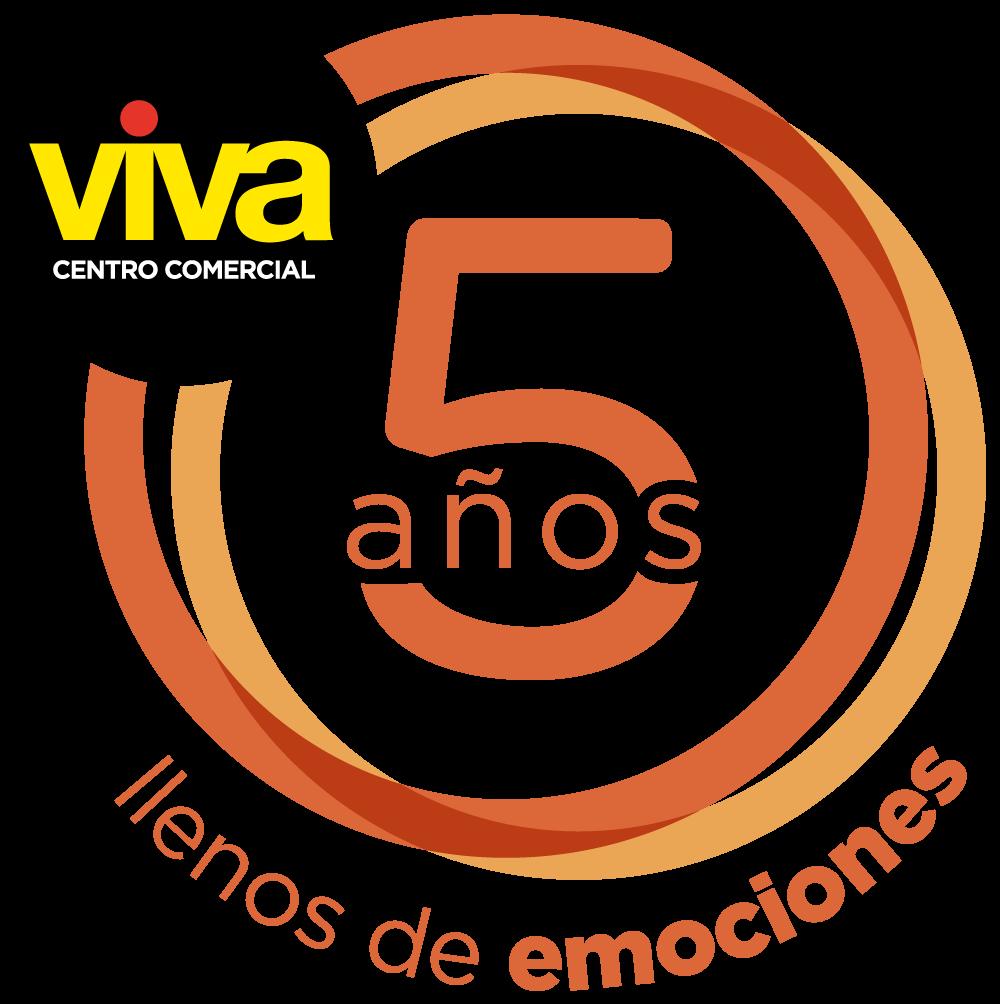 Viva Villavicencio 5 años llenos de emociones