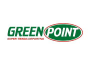 Green Point - Tunja