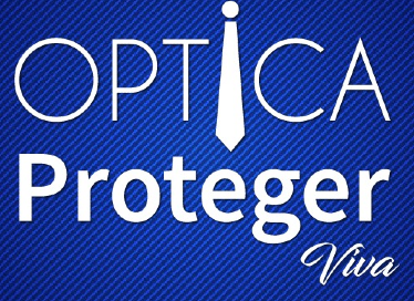 Optica proteger