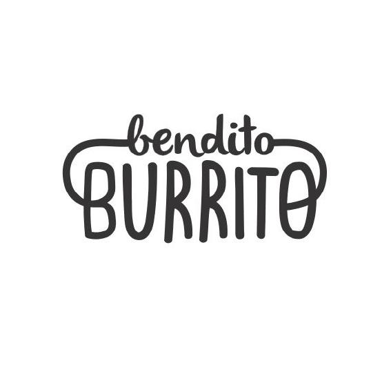 Bendito Burro