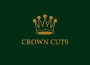 Crown Cuts