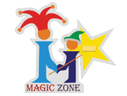 Magic Zone
