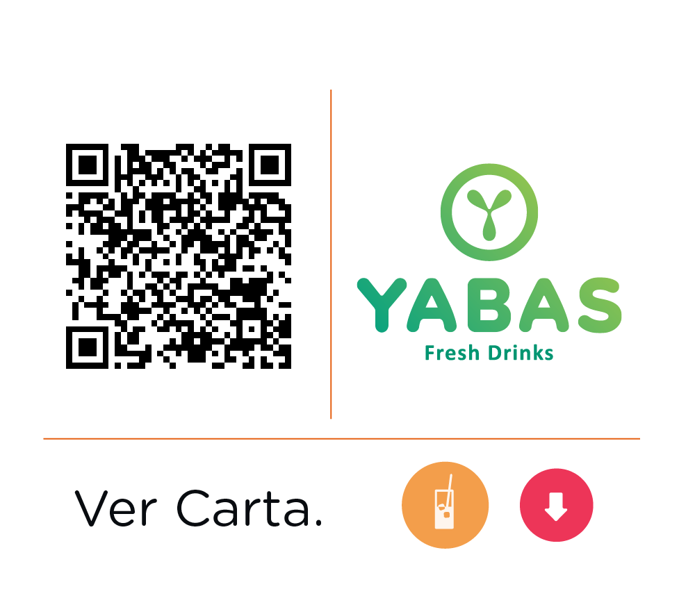 Yabas Fresh Drinks
