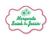 Margarita Saieh de Jassir - Barranquilla