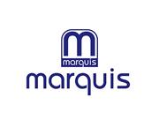 Marquis - Tunja