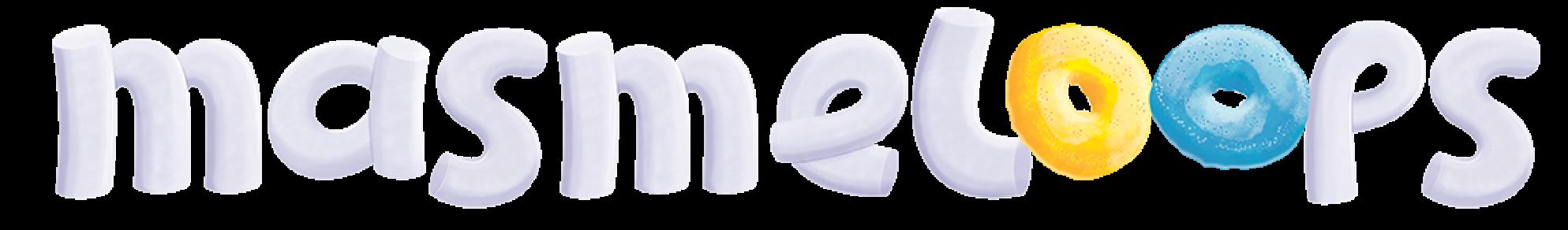 Masmeloops