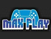 Max Play - Buenaventura