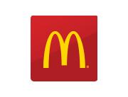 Mc Donalds - Barranquilla