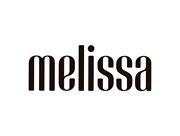 Melissa Shoes - Barranquilla