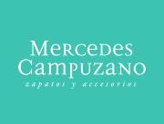 Mercedes Campuzano - Barranquilla