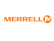 Merrell - Barranquilla
