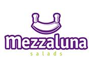 Mezzaluna - Barranquilla