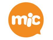 MIC - Caucasia