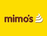 Mimos - La ceja