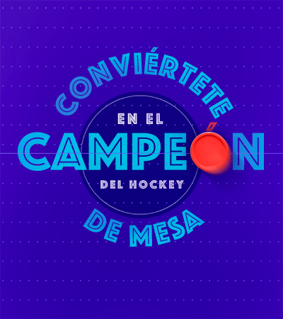 Torneo hockey - Caucasia