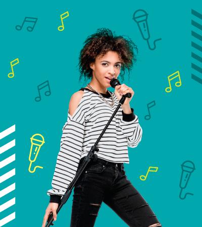 Karaoke - Buenaventura