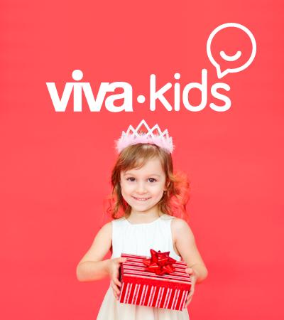 Viva kids - Fontibón