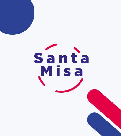 Santa misa - Fontibón