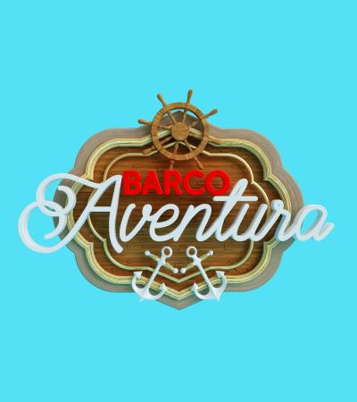 Barco aventura - Villavicencio