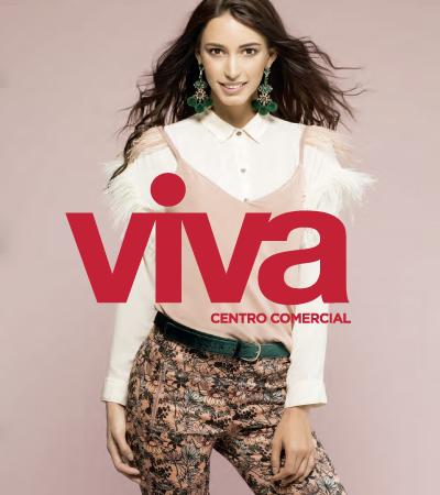 Revista Viva Barranquilla
