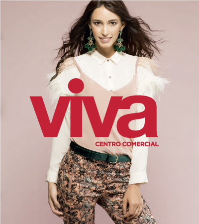 Revista Viva Laureles