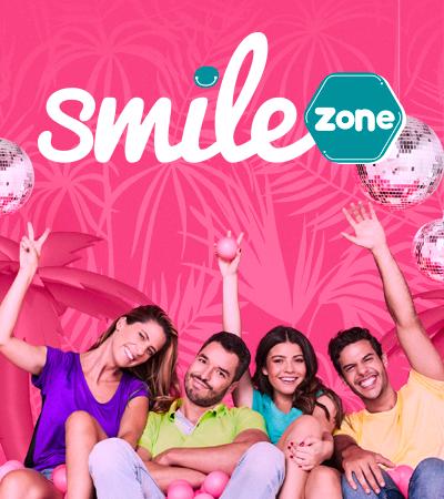 Smilezone - Envigado