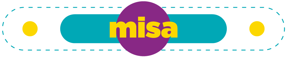 Misa- Fontibon