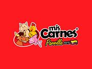 Mis Carnes Parrilla - Tunja