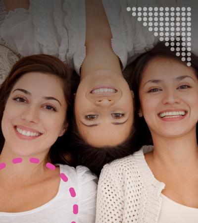 Transversal mujeres Colombia - Sincelejo