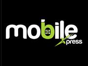 Mobile Xpress - Tunja