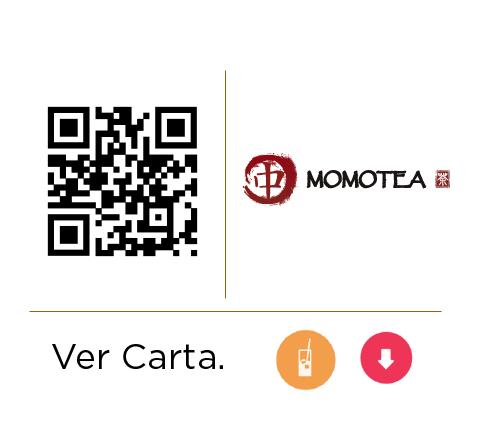 Momotea