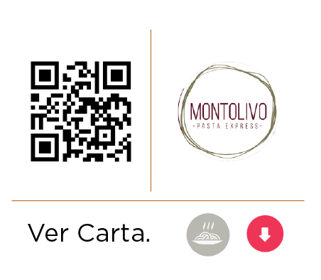 Montolivo