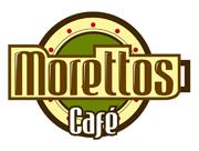 Café Morettos - Tunja