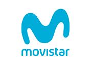 Movistar - Tunja