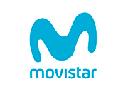 Movistar - Laureles