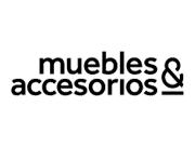 Muebles y accesorios - Barranquilla