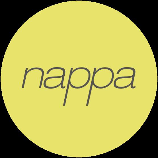 Nappa