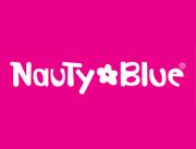 Nauty Blue - Barranquilla