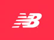 New Balance - Barranquilla