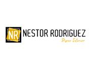 Nestor Rodriguez - Tunja