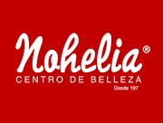 Centro de belleza Nohelia - Envigado
